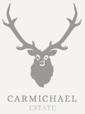 Carmichael Estate logo