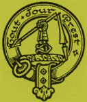 Carmichael Clan
