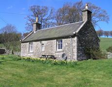 Eastgate Cottage