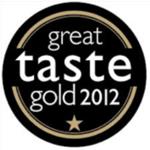 great-taste-gold-12