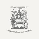 Clan Carmichael Goods