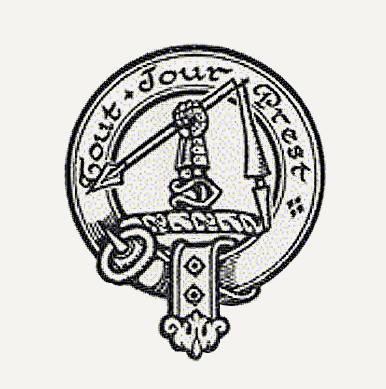 Clan Membership