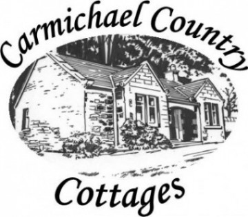 Cottage Grocery Order Items